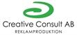 Creative Consult