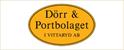Dörr & Portbolaget