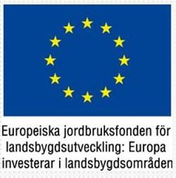 EU jordbruksfond