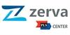 Zerva PLS Center