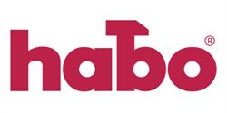 Habogruppen