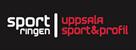 Sportringen Uppsala sport och profil