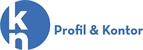 KN Profil & Kontor
