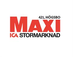 ICA Maxi 421