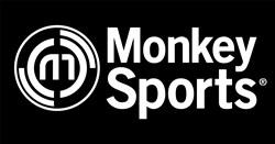 MonkeySports