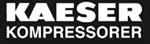 Kaeser Kompressorer AB