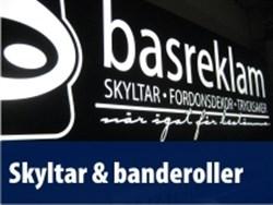 Basreklam