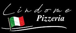 Lindome Pizzeria