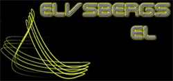Elvsbergs El