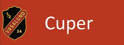 Cuper