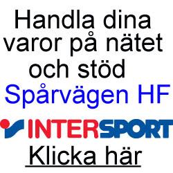 Handla dina varor på nätet-Intersport