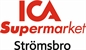 ICA Supermarket Strömsbro