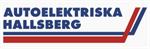 Autoelektriska Hallsberg