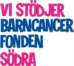 Barncancer fonden