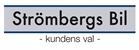 Strömbergs Bil