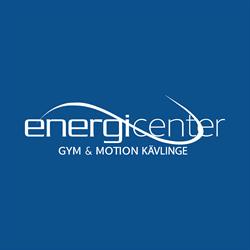 Energicenter Kävlinge