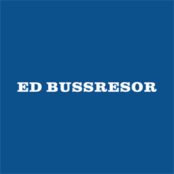 ED Bussresor