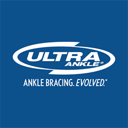 Ultra Ankle