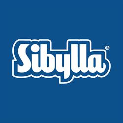 Sibylla