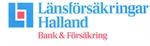 Länsförsäkringar i Halland