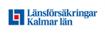 Länsförsäkringar Kalmar
