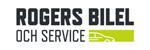 Rogers Bilel & Service