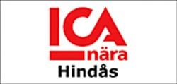 ICA Hindås