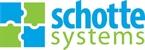 Schotte System