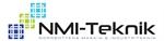 NMI-Teknik