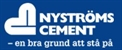 Nyströms Cement