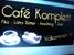 Café Komplett Hälsingland