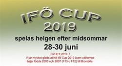 iföcup 2019