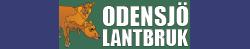 Odensjö Lantbruk