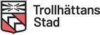 Trollhättan Stad
