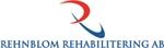 Rehnblom Rehabilitering