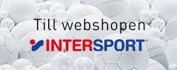 Intersports webbshop