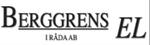 Berggrens El