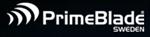 Primeblade