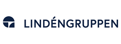LindénGruppen