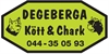 Degeberga Kött & Chark