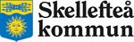 Skellefteå kommun