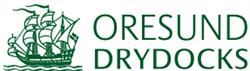Oresunds drydocks