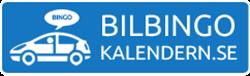 Bilbingokalendern