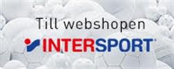 Intersport Teamwebshop