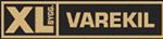 XLbygg Varekil