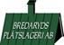 Bredaryds Plåtslageri