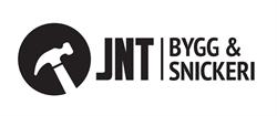 JNT Bygg