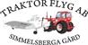 Traktorflyg AB