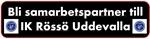 IK Rössö Uddevalla