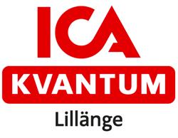 Ica Kvantum Östersund